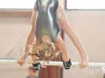 dsc_2944-gymnastics-competition