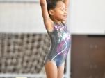 dsc_3037-gymnastics-competition