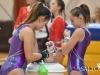 dsc_2710-gymnastics-competition