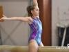 dsc_2781-gymnastics-competition