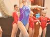 dsc_2834-gymnastics-competition