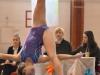 dsc_2847-gymnastics-competition