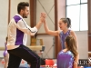dsc_2872-gymnastics-competition