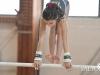 dsc_2971-gymnastics-competition