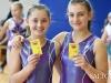 dsc_3023-gymnastics-competition