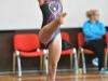 dsc_3026-gymnastics-competition