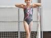 dsc_3059-gymnastics-competition