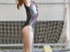 dsc_3108-gymnastics-competition