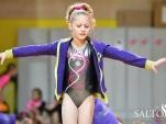 dsc_4500-acrobatics-competition