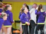 dsc_4504-acrobatics-competition