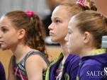 dsc_4524-acrobatics-competition