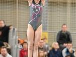 dsc_4659-acrobatics-competition