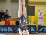 dsc_4684-acrobatics-competition
