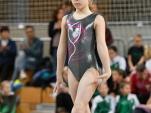 dsc_4719-acrobatics-competition