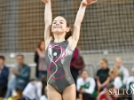 dsc_4729-acrobatics-competition