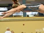 dsc_4730-acrobatics-competition