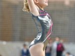 dsc_4769-acrobatics-competition