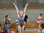 dsc_4796-acrobatics-competition