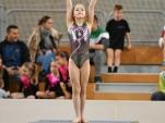 dsc_4812-acrobatics-competition