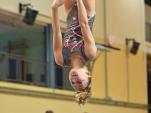 dsc_4898-acrobatics-competition