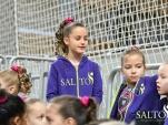 dsc_4957-acrobatics-competition
