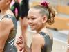 dsc_4515-acrobatics-competition