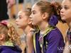 dsc_4523-acrobatics-competition