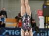 dsc_4585-acrobatics-competition
