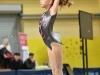 dsc_4716-acrobatics-competition