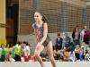 dsc_4739-acrobatics-competition