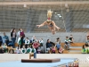 dsc_4749-acrobatics-competition