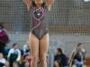 dsc_4787-acrobatics-competition