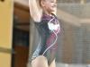 dsc_4795-acrobatics-competition
