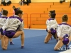 dsc_6853-nationals-gymnastics