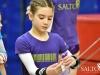 dsc_6867-nationals-gymnastics