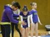 dsc_6872-nationals-gymnastics