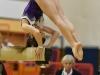 dsc_6906-nationals-gymnastics