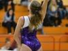 dsc_6932-nationals-gymnastics
