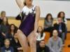 dsc_6941-nationals-gymnastics