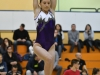 dsc_6971-nationals-gymnastics