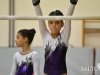 dsc_6989-nationals-gymnastics
