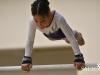 dsc_6997-nationals-gymnastics