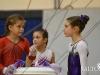 dsc_7002-nationals-gymnastics
