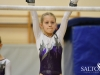 dsc_7007-nationals-gymnastics