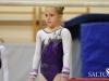 dsc_7021-nationals-gymnastics