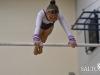dsc_7034-nationals-gymnastics