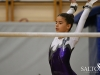dsc_7039-nationals-gymnastics