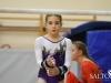 dsc_7057-nationals-gymnastics