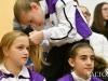 dsc_7085-nationals-gymnastics