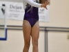 dsc_7100-nationals-gymnastics